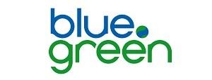 Company Company name blue dot green Inc. Address - Head office - 2F Asahiseimeiotemachi Bldg. 2-6-1 Otemachi, Chiyoda-ku, 100-0004 Tokyo, Japan Tel:81(0)36228