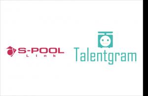 適性診断サービス「Talentgram(タレントグラム)」の提供を開始