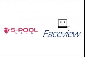 WEB面接代行サービス「Faceview(フェイスビュー)」の提供を開始